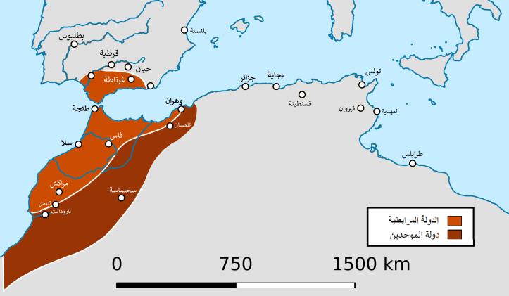 1144-1145
