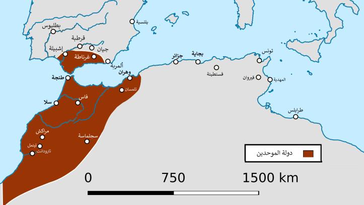1145-1147
