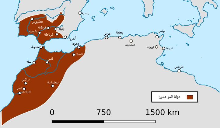 1148-1151