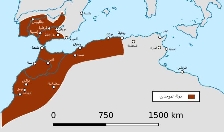 1151-1152