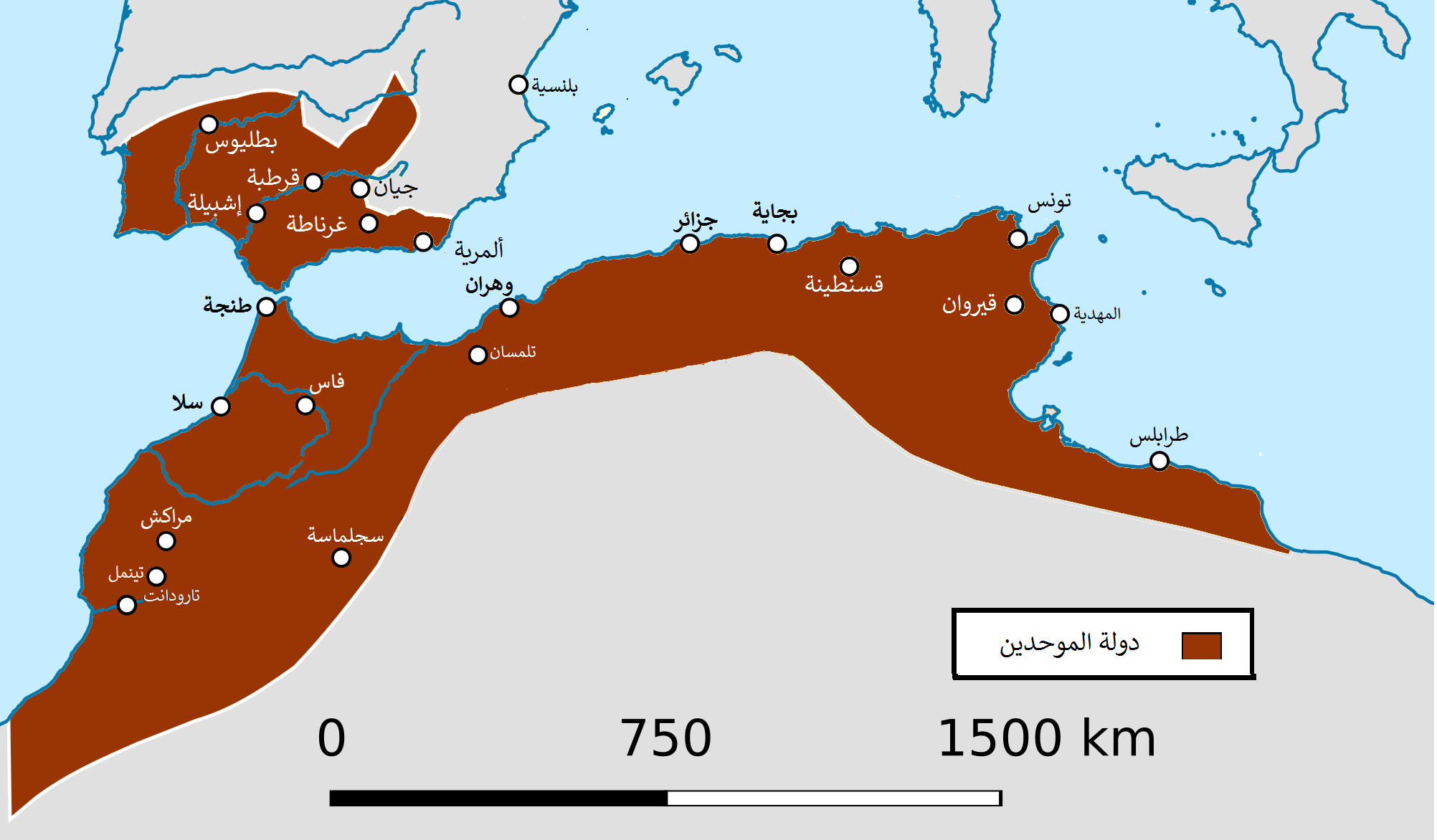 1152-1159
