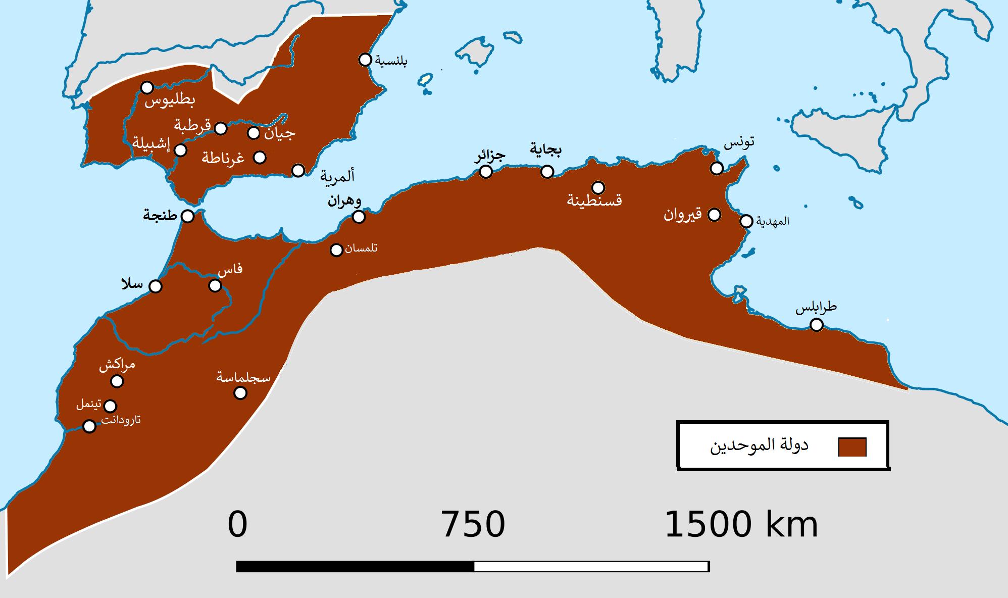 1168-1172 1