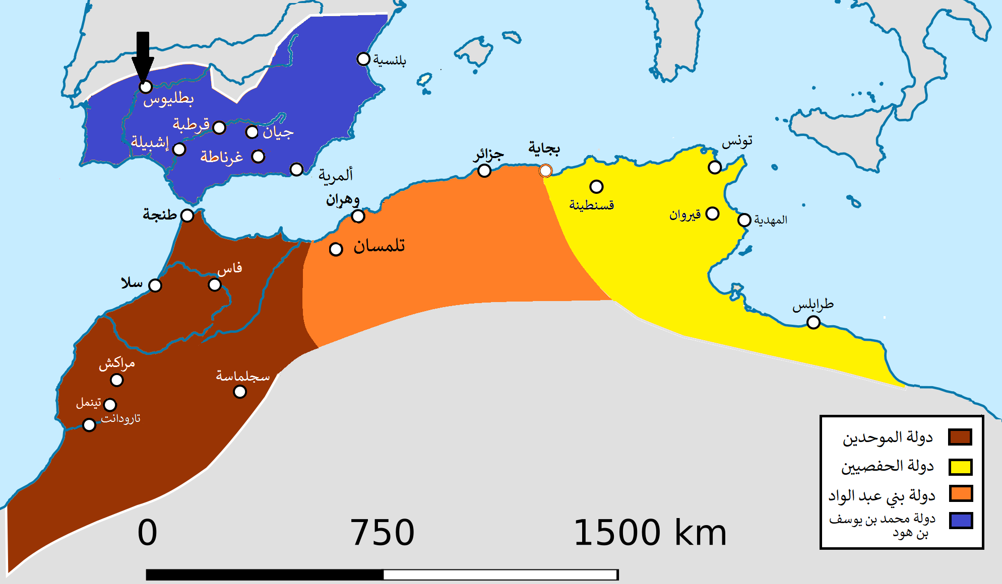 1230-1235