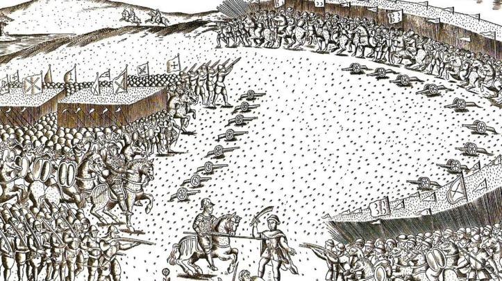 el-valeroso-capitan-poeta-que-fue-victima-de-una-masacre-antologica